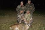 Deer 4 guys 2