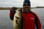 cabinfeveril.com - Chads April Bass
