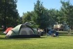 cabinfeveril.com - CF Tenting