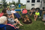 cabinfeveril.com - camping (2)