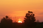 sunset2cabinfeveril.com - Beautiful sunsets